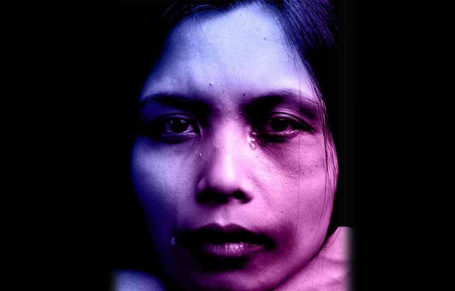 Resultado de imagem para assassinatos mulheres pernambuco