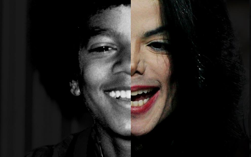 Michael Jackson Biografia M 250 Sicas Pol 234 Micas E Mais Terra