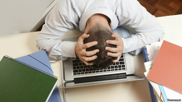 essay stress in college college stress essay uk phapcuaphatcom