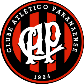 Fabio Wosniak/Site Oficial CAP. Tiago Nunes comandará o Atlético no  Paranaense 2018