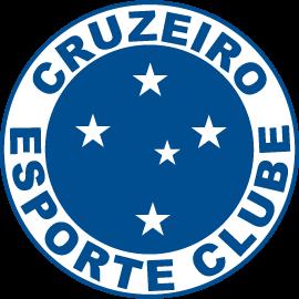 3cc176d21fb49 Cruzeiro  que horas joga o Cruzeiro
