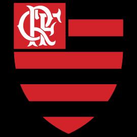 Flamengo Que Horas Joga O Flamengo Notícias Estatísticas