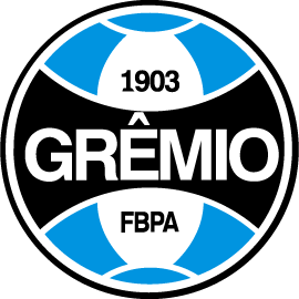 Image result for gremio