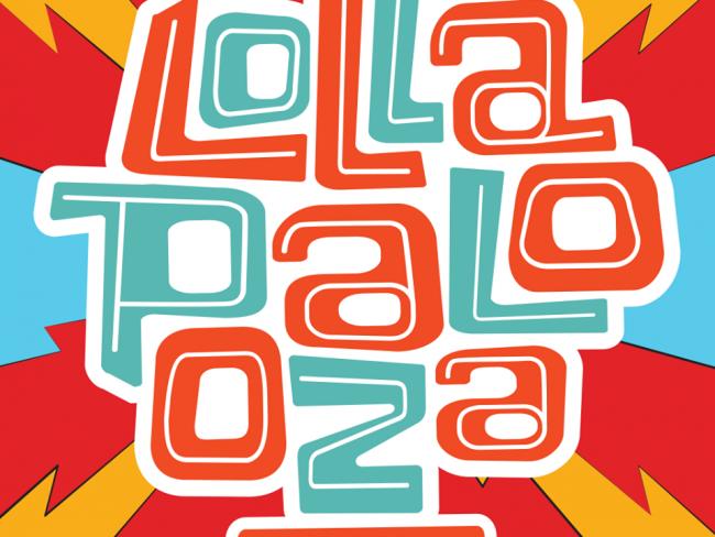 Resultado de imagem para lollapalooza 2018